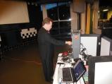 DJ set up1